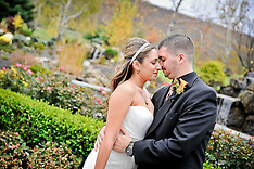 Michelle & Scott 11/1/2014