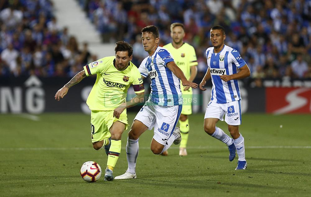 صور مباراة : ليغانيس - برشلونة 2-1 ( 26-09-2018 ) 20180926-zaa-s197-161