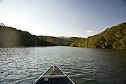 Itabirito_MG, Brasil...Rio Itabirito...Itabirito river...Foto: JOAO MARCOS ROSA / NITRO