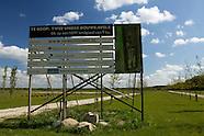 Project De Wilddobbe - nieuwe landgoederen Het Dobbebos en Het Dobbeveld - Grolloo