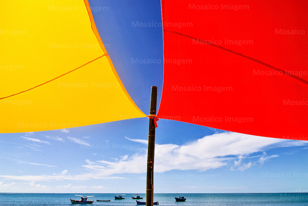 S&eacute;rie: Brasil<br /> Bahia - 2007<br /> Foto: Tadeu Bianconi/Mosaico Imagem