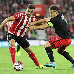 Southampton vs Fc Midtjylland | Europa League | 20 August 2015
