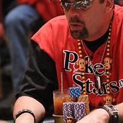 2009-04 Beau Rivage Spring Break Poker Classic