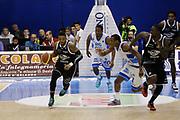 DESCRIZIONE : Capo dOrlando Lega A 2014-15 Orlandina Basket Granarolo Virtus Bologna<br /> GIOCATORE : RAY ALLEN<br /> CATEGORIA : PALLEGGIO CONTROPIEDE FALLO<br /> SQUADRA : Granarolo Virtus Bologna<br /> EVENTO : Campionato Lega A 2014-2015 <br /> GARA : Orlandina Basket Granarolo Virtus Bologna<br /> DATA : 01/02/2015<br /> SPORT : Pallacanestro <br /> AUTORE : Agenzia Ciamillo-Castoria/G.Pappalardo<br /> Galleria : Lega Basket A 2014-2015<br /> Fotonotizia : Capo dOrlando Lega A 2014-15 Orlandina Basket Granarolo Virtus Bologna