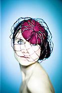 Kate Betts Hats