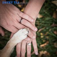 WEDDING DAY - Social