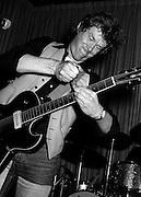 Mikey Jupp; UK; Rock