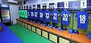 ISL M55 - Mumbai City FC v Delhi Dynamos FC