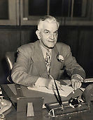 corporate America 1945-1946