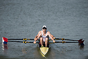 Plovdiv BULGARIA. 2017 FISA. Rowing World U23 Championships. <br /> USA BLM2X. Bow. BERNICK, Galen and MADDEN, Daniel<br /> Friday Semi Finals C/D <br /> <br /> 17:02:05  Friday  21.07.17   <br /> <br /> [Mandatory Credit. Peter SPURRIER/Intersport Images].