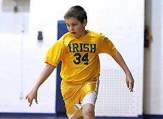 02/25/15Youth Pistons v Irish
