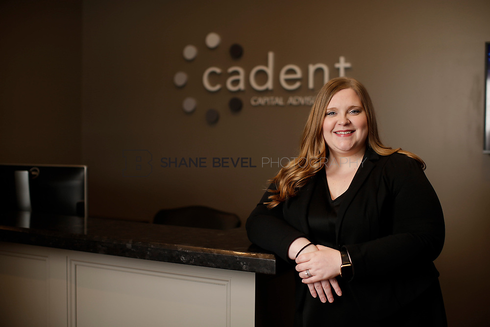 8/9/17 11:16:33 AM -- Cadent Capital portraits and group shots.  <br /> <br /> Photo by Shane Bevel