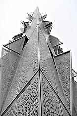 20170108 Bygninger i Kolding