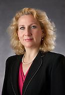 Portraits of staff at FMI