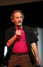 Harry Shearer - The Simpsons