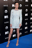 "Emma Watson & Jennifer Connelly At ""Noah"" Premiere"