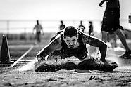 Ada-Borup Track & Field - Conference Championships