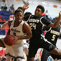01-03-2018 Nettleton vs Amory