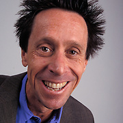 Brian Grazer is one of Hollywood's most sought after producers.