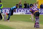 Derbyshire County Cricket Club v Yorkshire County Cricket Club 270715