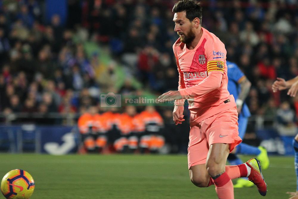 صور مباراة : خيتافي - برشلونة 1-2 ( 06-01-2019 ) 20190106-zaa-a181-175