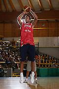 DESCRIZIONE : Bormio Raduno Collegiale Nazionale Maschile Allenamento<br /> GIOCATORE : Luigi Datome<br /> SQUADRA : Nazionale Italia Uomini<br /> EVENTO : Raduno Collegiale Nazionale Maschile<br /> GARA : <br /> DATA : 20/07/2008 <br /> CATEGORIA : tiro<br /> SPORT : Pallacanestro <br /> AUTORE : Agenzia Ciamillo-Castoria/M.Marchi<br /> Galleria : Fip Nazionali 2008 <br /> Fotonotizia : Bormio Raduno Collegiale Nazionale Maschile Allenamento<br /> Predefinita :