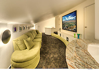 Contemporary Residential Home 13425 Welcome Way for Dickson Realty, Reno, NV
