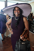 April 7, 2012 New York, NY: Gail Hawkins attends the 62nd Annual Women of Distinction Spirit Awards Luncheon & Fashion Show sponsored by The Links, Inc- Greater New York Chapter held at Pier Sixty at Chelsea Piers on April 7, 2012 in New York City...Established in 1946, The Links,  incorporated, is one of the nation's oldest and largest volunteer service of women, linked in friendship, are committed to enriching, sustaining and ensuring the culture and economic survival of African-American and persons of African descent . The Links Incorporated is a not-for-profit organization, which consists of nearly 12, 000 professional women of color in 272 located in 42 states, the District of Columbia and the Bahamas. (Photo by Terrence Jennings)