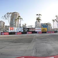 D1804TGPLB Bubba Burger Grand Prix at Long Beach