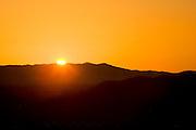 (01-28-09 -- 30 days of dawn)     ..