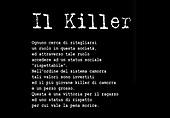 05  O KILLER