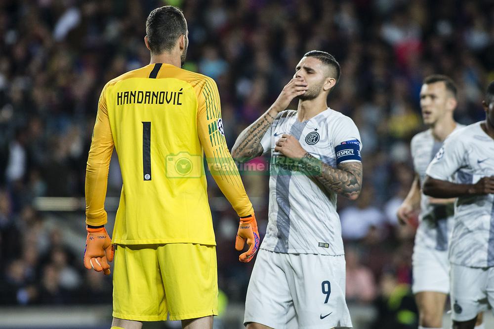 صور مباراة : برشلونة - إنتر ميلان 2-0 ( 24-10-2018 )  20181024-zaa-n230-379