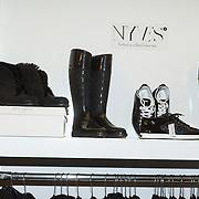 NLD/Amserdam/20131115 - Opening Nyves2,
