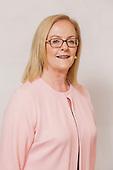 Rosaleen O'Grady 2019