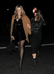 Abbey Clancy attends the NME Awards at Brixton Academy in London, UK. 18/02/2015<br />BYLINE MUST READ : GOTCHAIMAGES.COM<br /><br />Copyright by © Gotcha Images Ltd. All rights reserved.<br />Usage of this image is conditional upon the acceptance <br />of Gotcha Images Ltd, terms and conditions available at<br />www.gotchaimages.com