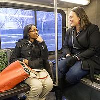 20150313-Skillman-bus-ride
