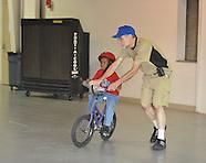 kids health fair 082512