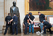 2010 GetEqual Protest