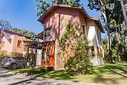 Edwin Jarabacoa Casa Airbnb