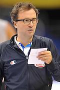 DESCRIZIONE : Berlino EuroBasket 2015 - allenamento<br /> GIOCATORE : Mario Fioretti<br /> CATEGORIA : allenamento<br /> SQUADRA : Italia Italy<br /> EVENTO : EuroBasket 2015<br /> GARA : Berlino EuroBasket 2015 - allenamento<br /> DATA : 03/09/2015<br /> SPORT : Pallacanestro<br /> AUTORE : Agenzia Ciamillo-Castoria/A.Scaroni<br /> Galleria : FIP Nazionali 2015<br /> Fotonotizia : Berlino EuroBasket 2015 - allenamento