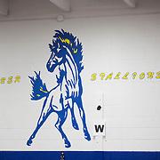 Stober Elementary