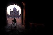 Safdarjung's Tomb, Delhi,Safdarjung's Tomb, Delhi
