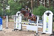 2017-06-jump-for-fun
