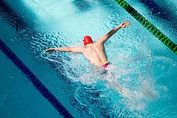 BARTNIK Mateusz POL at 2015 IPC Swimming World Championships -  Men's 200m Individual Medley SM9