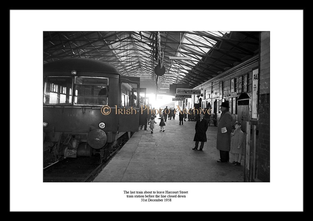 Entdecken Sie mehr als Tausend Schwarz und weiss Fotografien um Ihre Waende zu bekleben und ihr Leben zu inspirieren.. Entdecken Sie unseren E-shop um alte irische Fotos und perfekte Geschenke zum 40. Jahrestag zu finden. Erleben Sie eine Reise durch das alte Dublin mit unseren Fotos des alten Dublins.