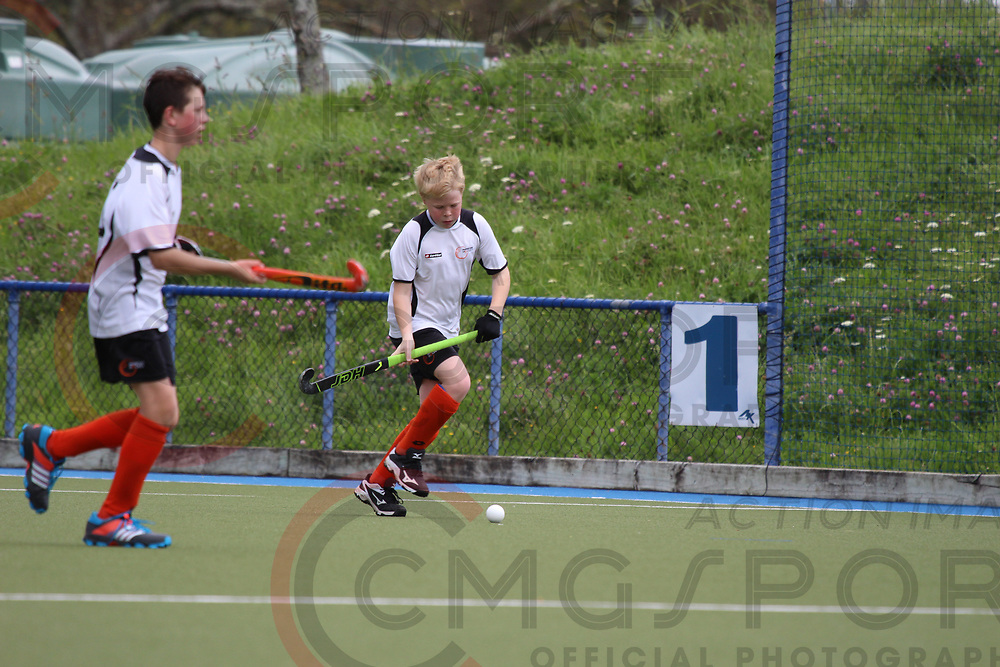 HATCH CUP 2017 DAY 2<br /> HAWKE'S BAY V THAMES VALLEY<br /> LLOYD ELSMORE PARK<br /> Photo Alana Warrington CMGSPORT<br /> &copy;cmgsport2017