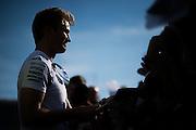 July 21-24, 2016 - Hungarian GP, Nico Rosberg  (GER), Mercedes