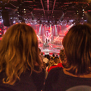 NLD/Hilversum/20131220 - Finale The Voice of Holland 2013,