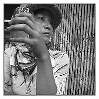Vietnam | Lifestyle, portraits | Hanoi