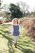 28/03/2016 Chloe ni Chaonaigh pictured at Pearse's Cottage, Teach an Phiarsaigh, in Rosmuc in Connemara during a special broadcast of RT&Eacute; Raidi&oacute; na Gaeltachta programme Adhmhaidin on Easter Monday 28 March 2016.  <br /> <br /> Patrick Pearse used the cottage as a summer house, and also as summer school for his pupils from St Enda&rsquo;s school in Dublin.  He was inspired by the people and the culture of the area, and it is said that he composed the graveside oration he gave at O&rsquo;Donovan Rossa&rsquo;s funeral in 1915 there.<br /> <br /> The broadcast was to commemorate the centenary of the Easter Rising, and also marked 30 years on air for the programme.  <br /> Photo:Andrew Downes, xposure.